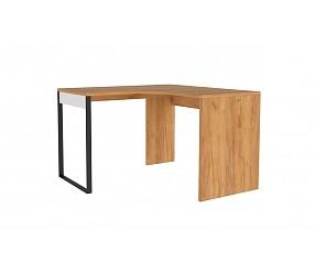 УРБАН - стол угловой