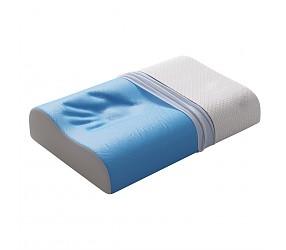 Подушка SONIT - модель B4