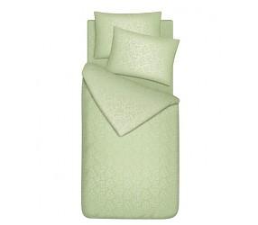 Комплект постельного белья VEGAS - 1,5-спальный 4 предмета (1,5K50.70-4J)