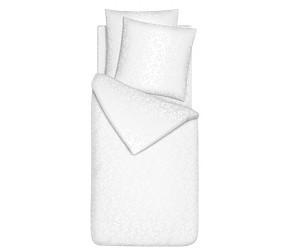 Комплект постельного белья VEGAS - 1,5-спальный 4 предмета (1,5K70.70-4J)