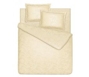 Комплект постельного белья VEGAS - 2-спальный 4 предмета (2K50.70-4J)
