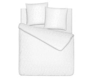 Комплект постельного белья VEGAS - 2-спальный 4 предмета (2K70.70-4J)