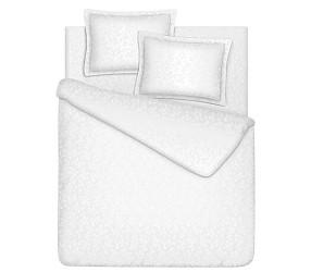 Комплект постельного белья VEGAS - 2-спальный 4 предмета (EuroK240.260-4J)