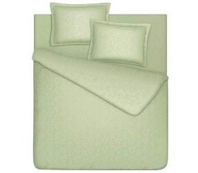 Комплект постельного белья VEGAS - 2-спальный 4 предмета (EuroKR180.200-4J)