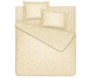 Комплект постельного белья VEGAS - 2-спальный 4 предмета (EuroKR160.200-4J)