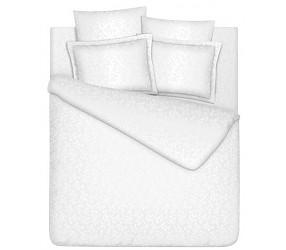 Комплект постельного белья VEGAS - 2-спальный 6 предметов (EuroKR180.200-6J)