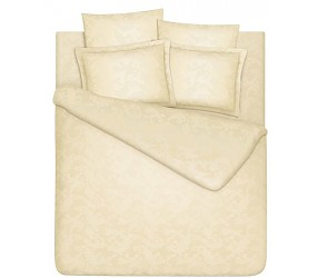 Комплект постельного белья VEGAS - 2-спальный 6 предметов (EuroK240.260-6J)