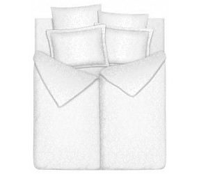 Комплект постельного белья VEGAS - 2-спальный 7 предметов (SemK180.200-7J)