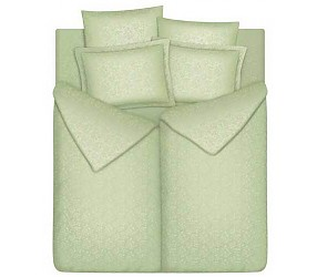 Комплект постельного белья VEGAS - 2-спальный 7 предметов (SemK160.200-7J)
