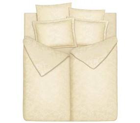 Комплект постельного белья VEGAS - 2-спальный 7 предметов (SemK240.260-7J)