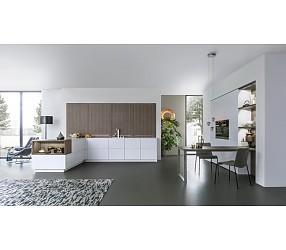 Кухня - проект 007