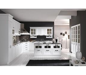 Кухня - проект 101