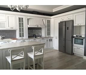 Кухня - проект 103