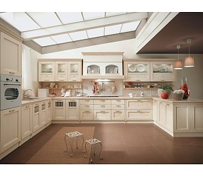 Кухня - проект 110