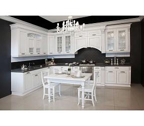 Кухня - проект 111