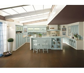 Кухня - проект 112