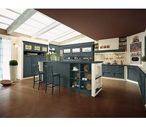 Кухня - проект 113