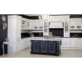 Кухня - проект 114