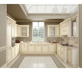 Кухня - проект 116