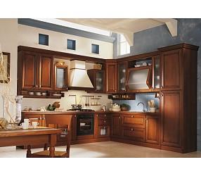 Кухня - проект 118