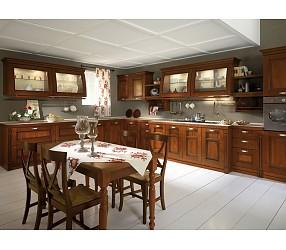 Кухня - проект 120
