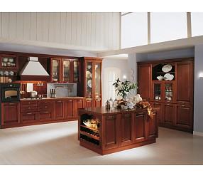 Кухня - проект 121