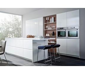 Кухня - проект 016