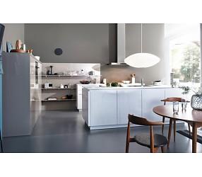 Кухня - проект 019