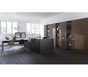 Кухня - проект 021