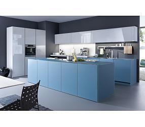 Кухня - проект 023