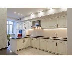 Кухня - проект 029