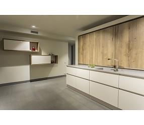 Кухня - проект 037