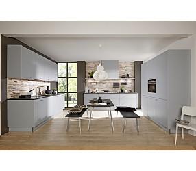 Кухня - проект 038