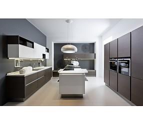 Кухня - проект 039
