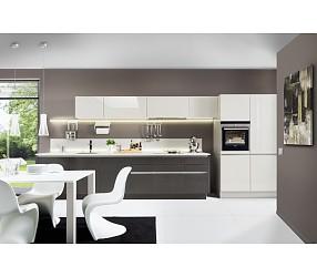 Кухня - проект 041