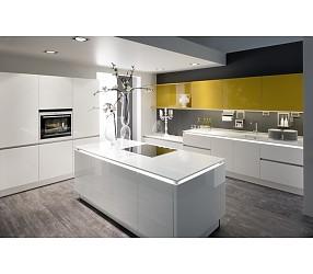 Кухня - проект 042