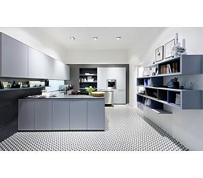 Кухня - проект 043