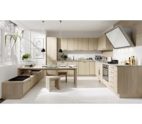 Кухня - проект 044