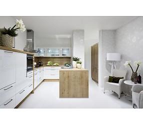 Кухня - проект 047