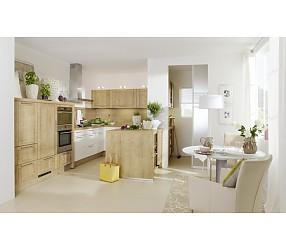 Кухня - проект 048