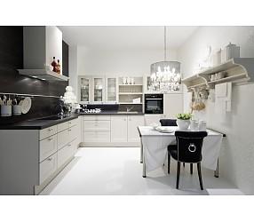 Кухня - проект 050