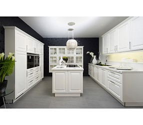 Кухня - проект 051