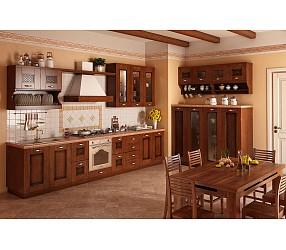 Кухня - проект 059