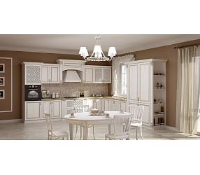 Кухня - проект 089