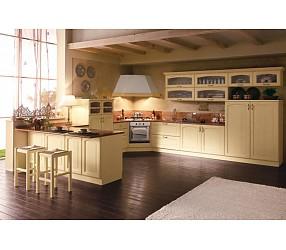 Кухня - проект 098