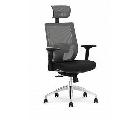 ADMIRAL - кресло компьютерное
