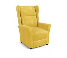 AGUSTIN 2 - Кресло раскладное