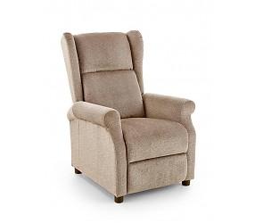 AGUSTIN - Кресло раскладное