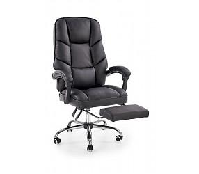 ALVIN - кресло компьютерное