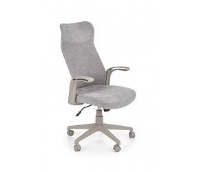 ARCTIC - кресло компьютерное